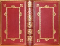 Privy Purse Expenses of the Princess Mary, Daughter of King Henry the Eighth, afterwards Queen Mary: with A Memoir of the Princess, and Notes. by MADDEN, Frederick