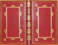 Privy Purse Expenses of Elizabeth of York: Wardrobe Accounts of Edward the Fourth. With a Memoir of Elizabeth of York, and Notes. by NICOLAS, Nicholas Harris