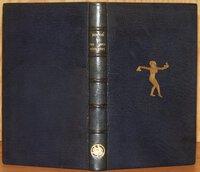 Zoloé et ses Deux Acolytes ou Quelques Décades de la Vie de Trois Jolies Femmes. by SADE, Donatien-Alphonse-François de (Sade, Marquis de)