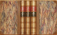 History of The Reign of Ferdinand and Isabella. by PRESCOTT, William
