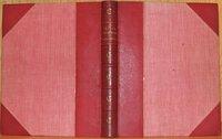 Oliver Cromwell. by GARDINER, Samuel Rawson