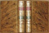 Dictionnaire portative et de prononciation, Espagnol-Francais et Francais-Espagnol, a l'usage des deux nations… by CORMON, J. L. Barthelemi.