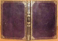 Lazari Bayfii Annotationes in L. II De captiuis & postliminio reuersis, in quibus tractatur de re Nauali (Navali). by BAIF, Lazare de (BAYFIUS LAZARUS)