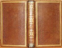 Marmion; A Tale of Flodden Field by SCOTT, Walter