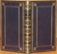Recueil de Poésies Fugitives et Contes Nouveaux. by PIIS Pierre-Antoine-Augustin de