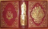 Schiller und seine Zeit. by SCHILLER, Friedrich, SCHEER, Johannes