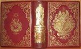 Another image of Schiller und seine Zeit. by SCHILLER, Friedrich, SCHEER, Johannes