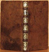 Question Curieuse si M. Arnauld Docteur de Sorbonne est Heretique. A Monsieur ….. Conseiller de Son Altesse l'Evêque & Prince de Liege. by QUESNEL, Pasquier