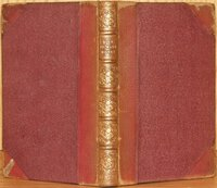 How To Make Money; A Practical Treatise on Business. by FREEDLEY, Edwin Troxell.
