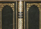 Another image of The Book of Common Prayer (together with) The Psalter or Psalms of David. by PRAYER
