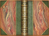 The Poetical Works. by BYRON, Lord
