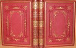 Another image of The Book of British Ballads. by HALL. C.S. (editor)