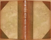 The Minor Poems of John Milton. by MILTON, John
