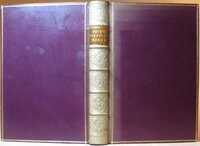 The Poetical Works. by POPE, Alexander