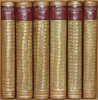T. Livii Patavini Historiarum Libri Qui Supersunt Omnes et Deperditorum Fragmenta. by LIVY (Titus Livius Patavinus)
