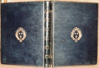Genealogical Memoirs of The Royal House of France. by ASHBURTON, Richard Barre, Lord