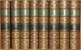 Another image of The Works of Lord Macaulay. by MACAULAY, Lord