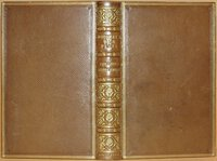 Five Old Plays, Forming a Supplement to the Collections of Dodsley and Others. by COLLIER, J. Payne (Editor)