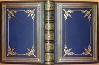 Old English Ballads. A collection of Favourite Ballads of the Olden Time. by BALLADS