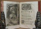 Another image of Histoire de la Guerre des Hussites et du Concile de Basle. by LENFANT, Jaques