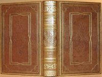 The Complete Works. by BYRON, Lord