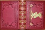 Another image of The Poetical Works. by LONGFELLOW, Henry Wadsworth
