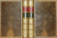 Short Studies on Great subjects. by FROUDE, James Anthony