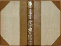 Selections from The Poetical Works. by SWINBURNE, Algernon Charles