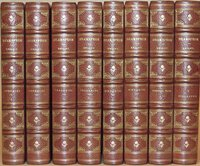 The Pictorial Edition of the Works. by SHAKSPERE (SHAKESPEARE), William