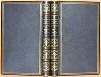 The Christian Year: Thoughts in verse for the Sundays and Holydays throughout the year. by KEBLE, John