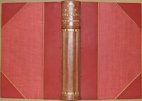 The Bab Ballads. by GILBERT, W.S.