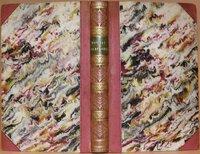 Novelas Ejemplares by CERVANTES, Miguel de
