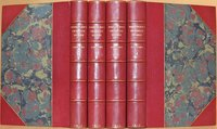 The Plays of Philip Massinger. by MASSINGER, Philip