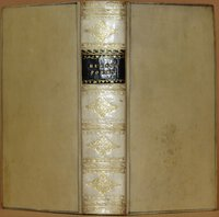 Poems and Songs. by BURNS, Robert