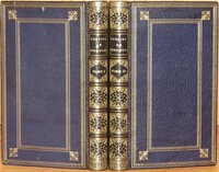 Poésies de M. Bérenger by BERENGER, Laurent Pierre