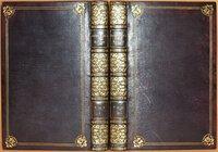 Godfrey of Bulloigne. (Translated into English by Edward Fairefax). by TASSO, Torquato