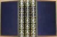 The Ingoldsby Legends by BARHAM, Richard Harris. (INGOLDSBY, Thomas)