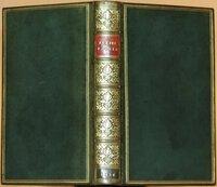 Fabulae (Fables). by PHAEDRI (Gaius Julius Phaedrus)