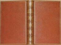 La Lyre Française. by MASSON, Gustave