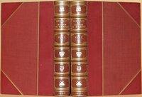 The Memoirs of Baron de Marbot. by MARBOT, Jean-Baptiste Antoine Marcellin, Général Baron de