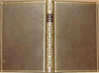 Lays of Ancient Rome. by MACAULAY, Thomas Babington