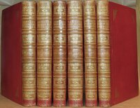 The History of the Reformation of the Church of England. by BURNET, Gilbert
