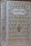 Cranford. by GASKELL, Elizabeth Cleghorn