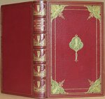 The Oxford Book of English Verse 1250 - 1900. by QUILLER - COUCH, A.T. (chosen & edited)