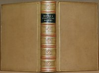 Poetical Works by Thomas Moore. by MOORE, Thomas