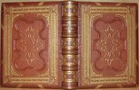 Another image of The Poetical Works of Henry Wadsworth Longfellow. by LONGFELLOW, Henry Wadsworth