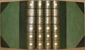 Another image of A Short History of the English People. by Green, John Richard