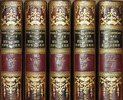 Another image of The Poetical Works of Edmund Spenser. by SPENSER, Edmund