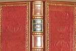 Another image of Essays, Poems, and Plays, by Oliver Goldsmith. by GOLDSMITH, Oliver