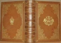 Some Account of the Worshipful Company of Grocers of the City of London. by HEATH, Baron.